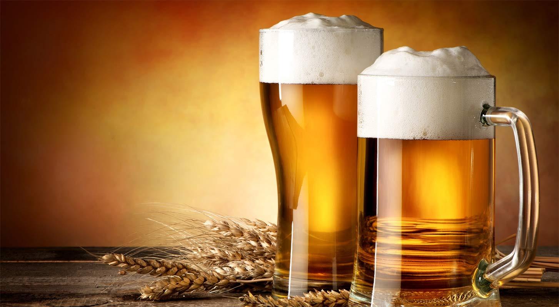 beer-summit2