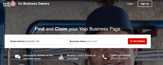 adding-business-to-yelp-image