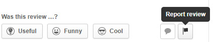 yelp-reporting-button