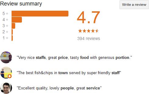 gmb-reviews