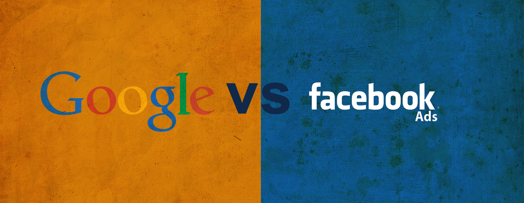 google-vs-fb
